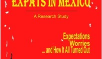 expats in mexico feature