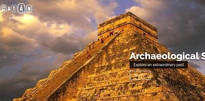 yucatan.travel