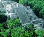 calakmul feature