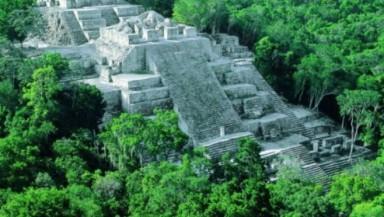 calakmul feature