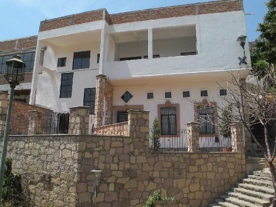 casa-zuniga