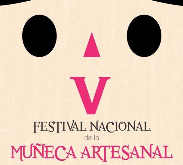 muneca2