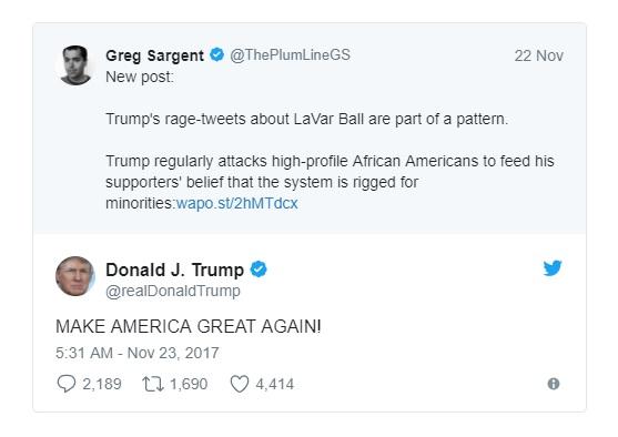 tweets greg sargent