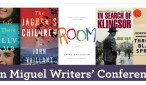 writers conference feature