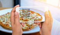 Augmented-Reality-helps-to-get-food-recipe