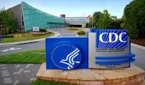 CDC-musuem