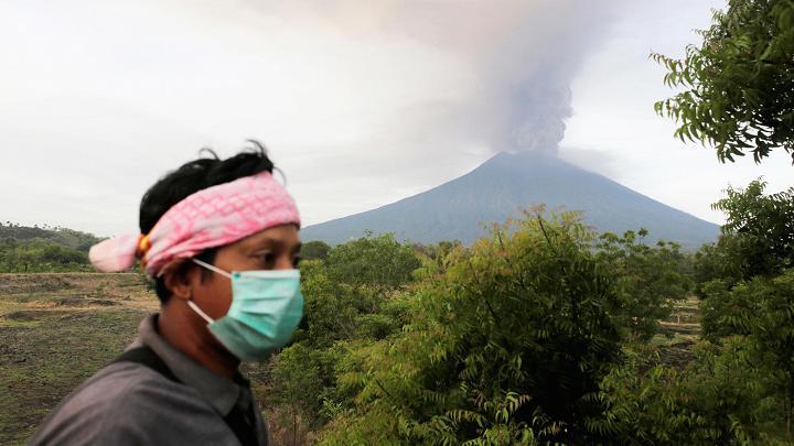 bali-volcano
