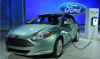 ford-focus-electric-front