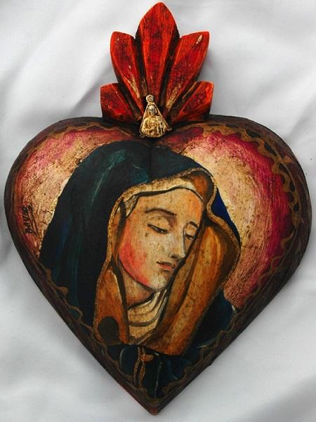 feb 2 heart