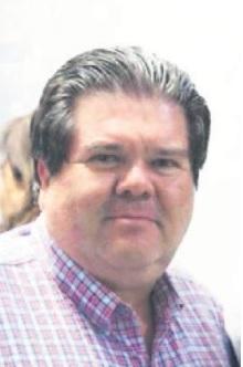 RIP Jorge Montes González (Photo: AM)