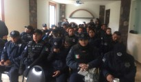 policia-turistica-a-capacitacion