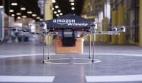 Amazon Named World's Most Valuable Brand. (Photo: Amazon)