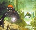 cave-Tulum-1