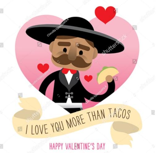 Valentine\'s Day in Mexico: Celebrating Love & Friendship - San ...