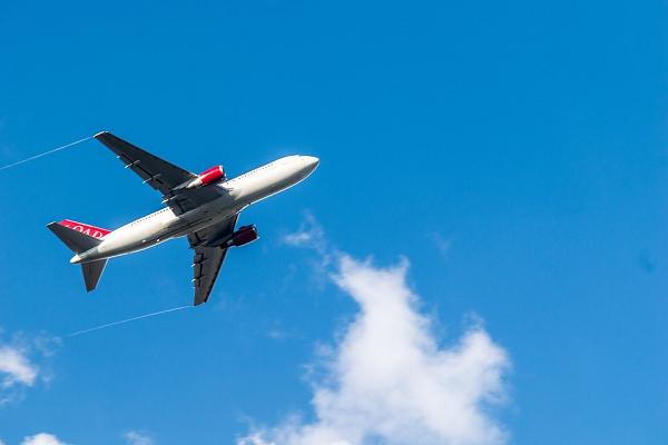 Querétaro the aeronautical pride of Mexico. (Photo: Pixabay)