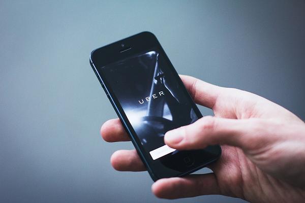 Uber self-driving car hit and killed a woman in Tempe, Arizona. (Photo: Pixabay)