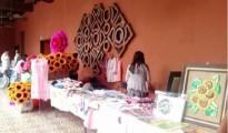 Se lleva a cabo la tercera edición de la Feria de la Mujer Emprendedora (Photo: OEM)