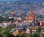 Invest in San Miguel de Allende, invest in a dream. (Photo: arquitecturastu.com)
