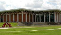 Park and Museum Explora. (Photo: viveguanjuato.com)