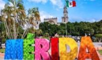 Mérida, Yucatán (Photo: TYT)