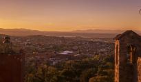 San Miguel de Allende. (Photo: Pixabay)