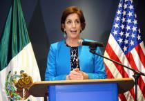 (Photo: horacero.com.mx)