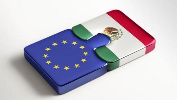 MEX_EU