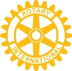 RotaryMBS_RGB_wheel_250rghf