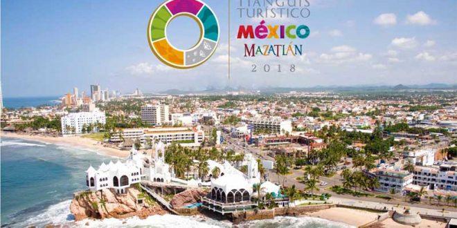 Tianguis-Turístico-Mazatlán-2018-660x330