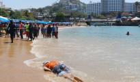 corpse Acapulco 2