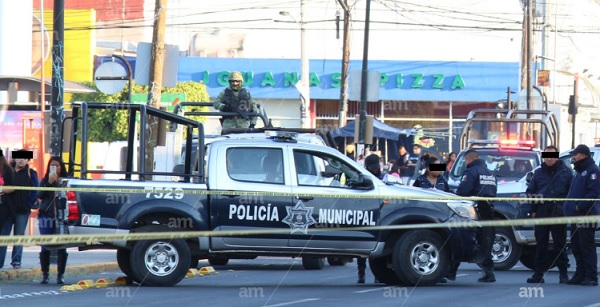gto police