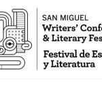 literary sala SMA
