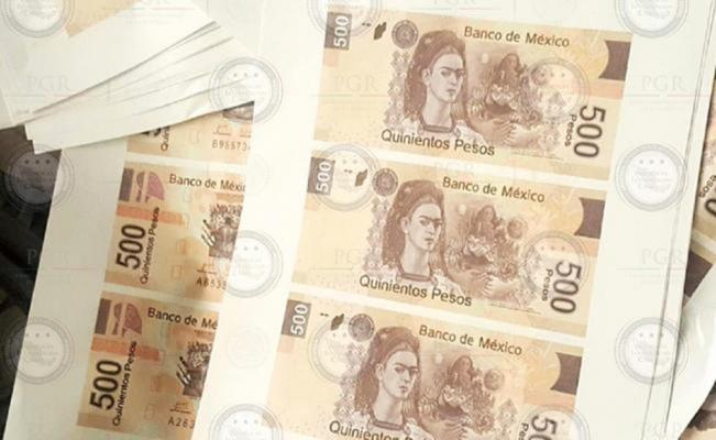 mexican_currency