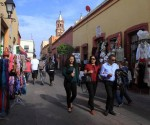 (Photo: queretaro.com.mx)