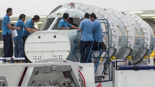 (Photo: eleconomista.com.mx)