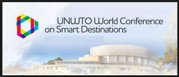 UNTWO Smart Destinations