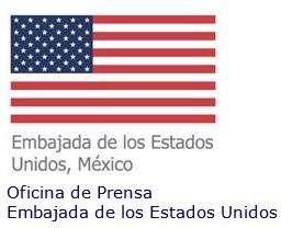 embajada prensa
