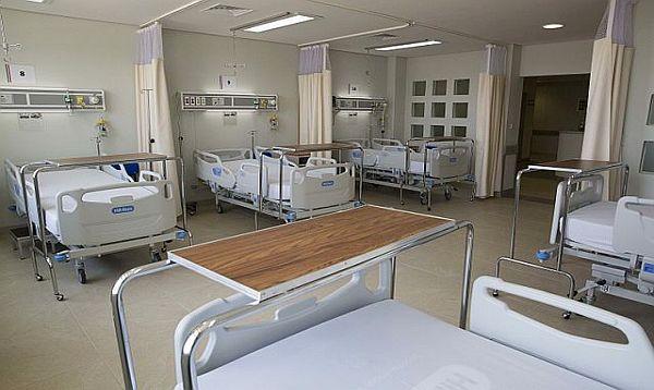 hospitalregional