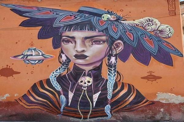 joan chen mural