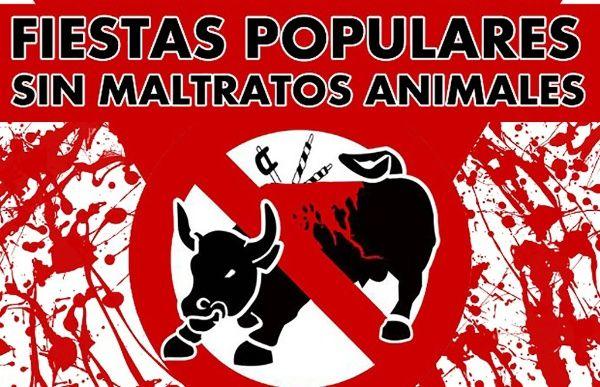 (Photo: laverdadnoticias.com)