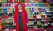 shoe lady2