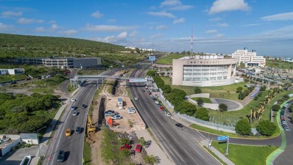 (Photo: elfinanciero.com.mx)