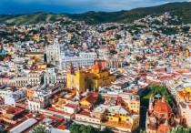 Guanajuato capital