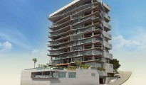 Should You Buy Resale or New Construction Condos in Mexico