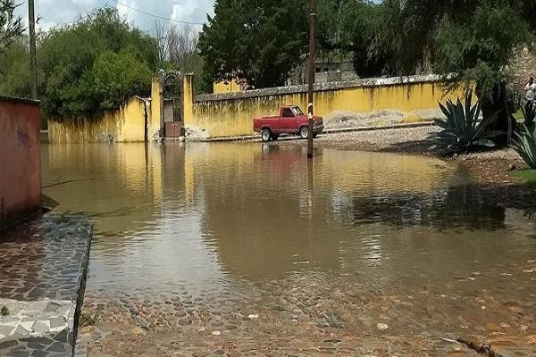 atoto flood