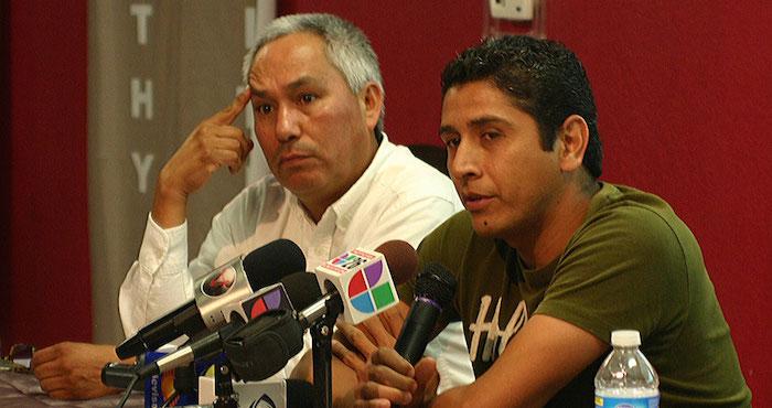 emilio-gutierrez-soto-and-ricardo-chavez-aldana-web