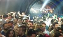 Tunnel Fest regresa al Festival Internacional de Cine de Guanajuato (Photo: am.com.mx)