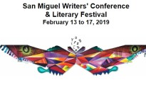 SMA Writers Conference