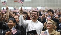 legal immigrants NBC