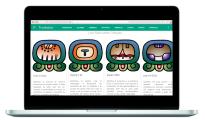 maya app2-1
